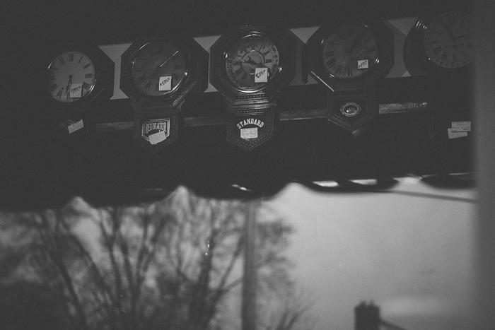 DSC_7485_madison_wi_photographer