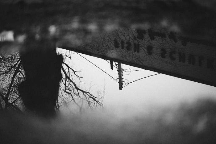 DSC_7495_madison_wi_photographer