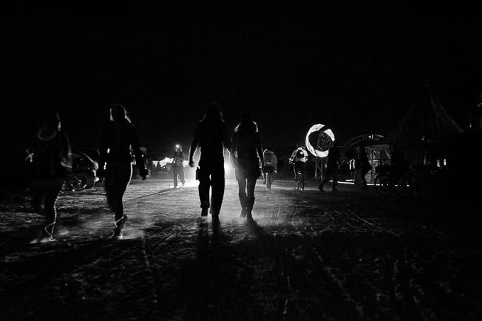 burning_man_photography_-6394