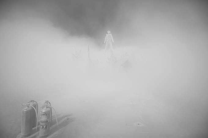 burning_man_photography_-6943