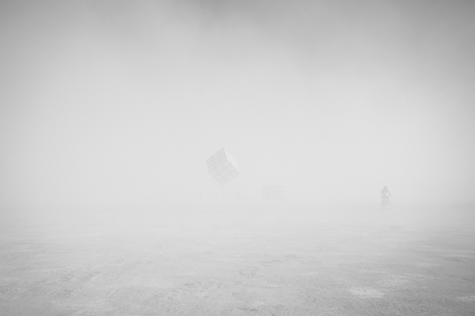 burning_man_photography_-6958