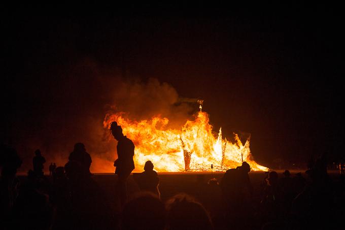burning_man_photography_-7129