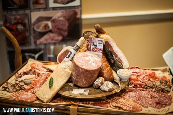 heritage_pig_celebration_madison_wi_2622_red_meat_pork_sausage