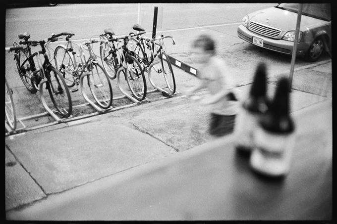DSC_8685_street_photographer_madison_wi_