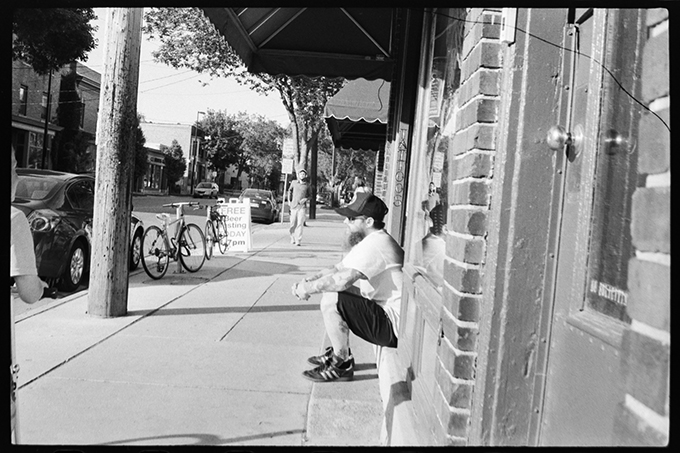 DSC_8704_street_photographer_madison_wi_