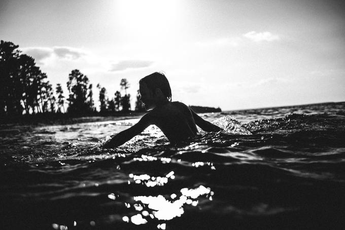 contemporary_photographer_madison_wi