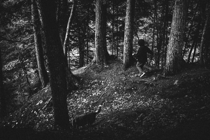 contemporary_photographer_madison_wi_-9158