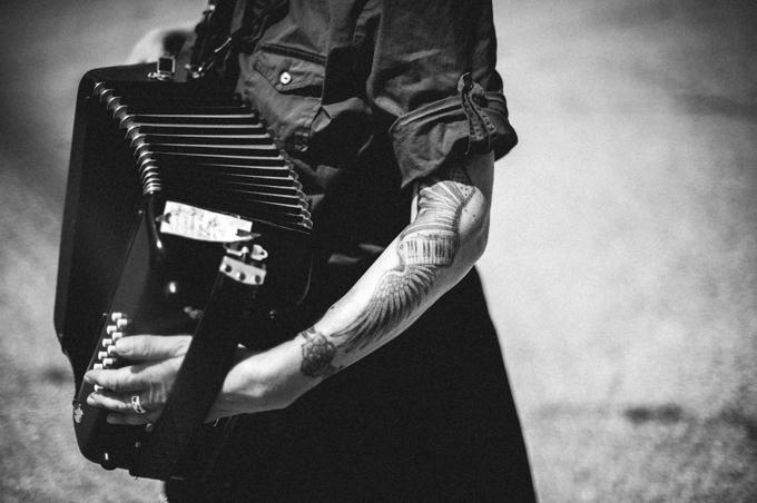 documentary_photographer_madison_wi_-9385
