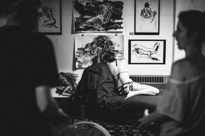 documentary_photographer_madison_wi_-9515