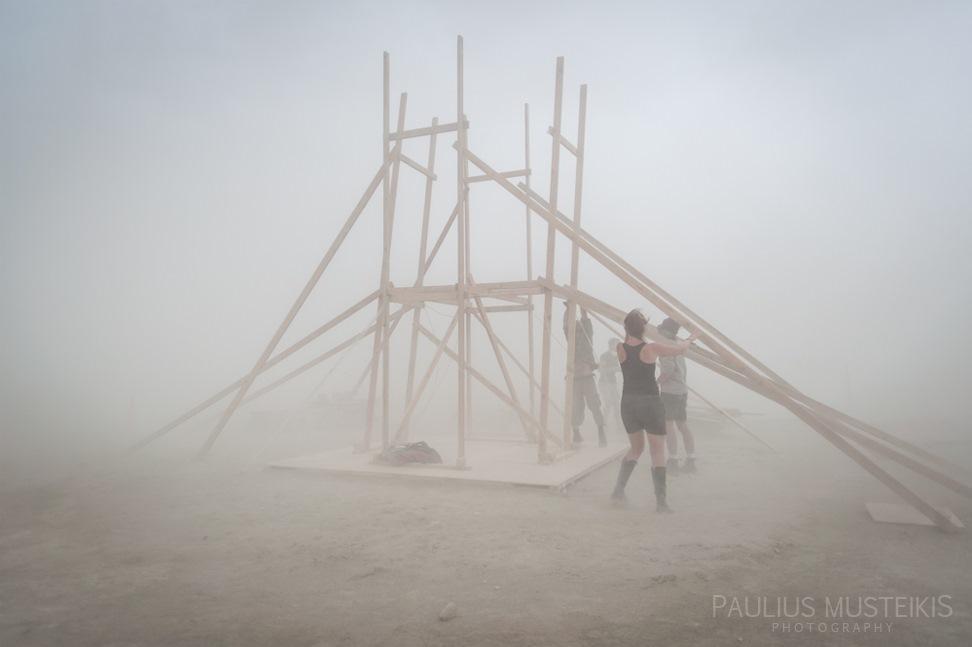 Lake_Lahontan_Retreat_and_Water_Show_Burning_Man_photography_Paulius_Musteikis_DSC_3114