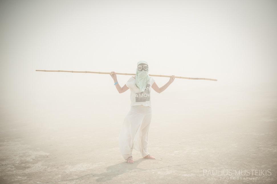 Lake_Lahontan_Retreat_and_Water_Show_Burning_Man_photography_Paulius_Musteikis_DSC_3387