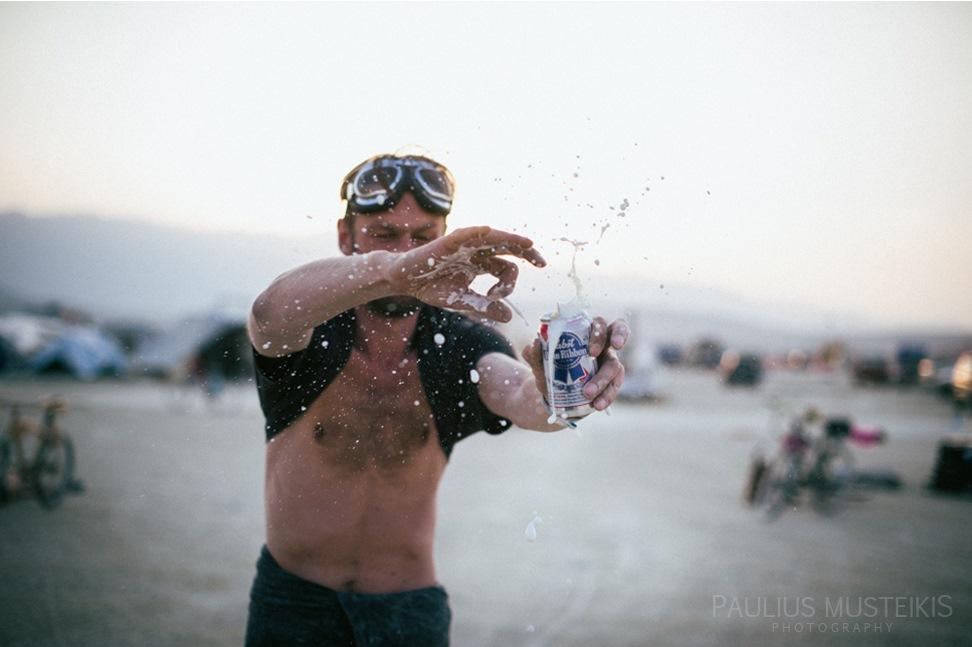 Lake_Lahontan_Retreat_and_Water_Show_Burning_Man_photography_Paulius_Musteikis_3548