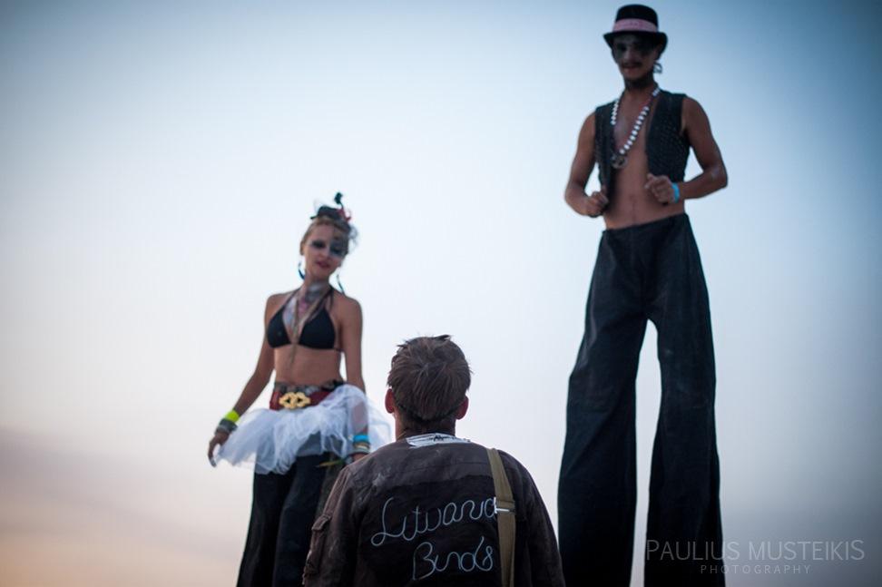 Lake_Lahontan_Retreat_and_Water_Show_Burning_Man_photography_Paulius_Musteikis_DSC_3729