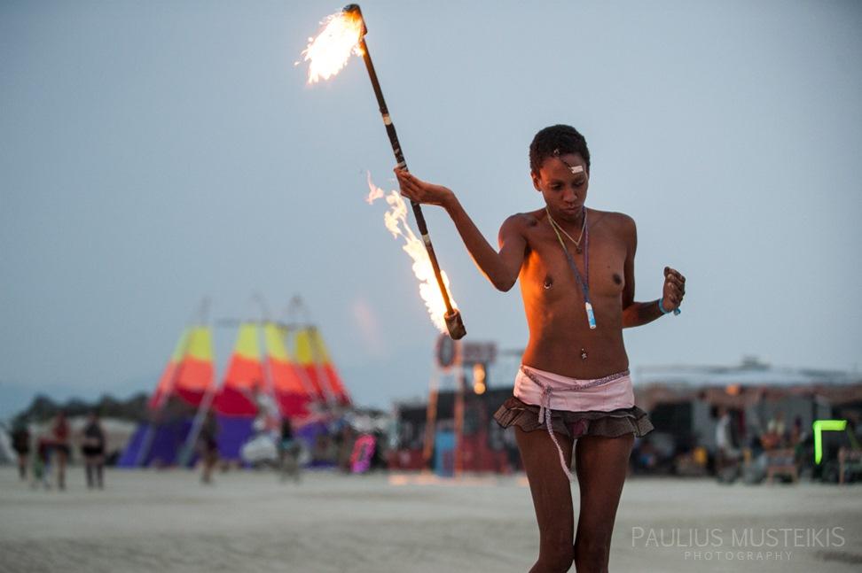 Lake_Lahontan_Retreat_and_Water_Show_Burning_Man_photography_Paulius_Musteikis_DSC_4178