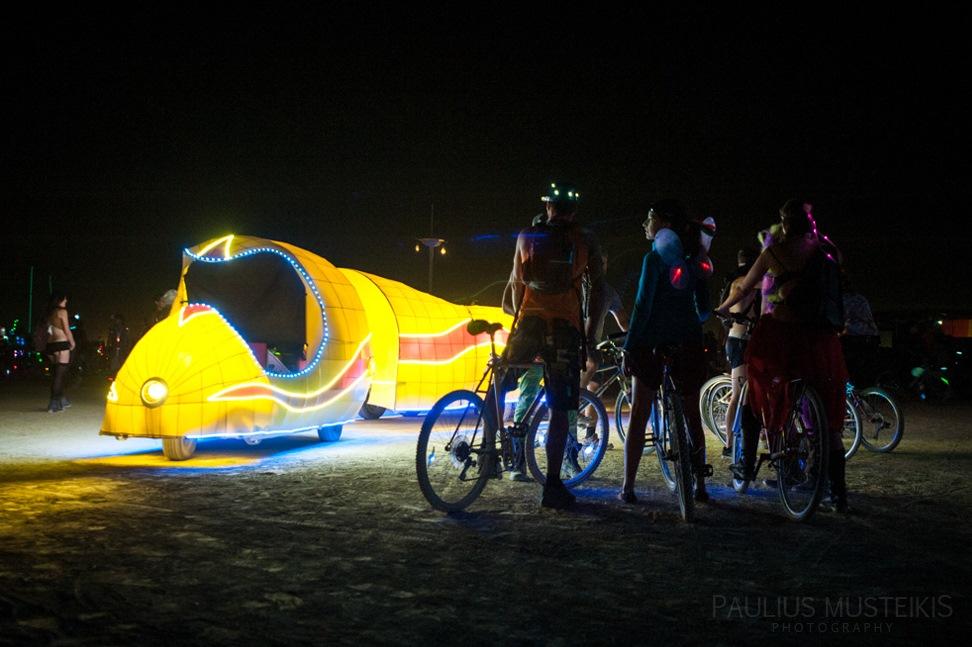 Lake_Lahontan_Retreat_and_Water_Show_Burning_Man_photography_Paulius_Musteikis_DSC_4305