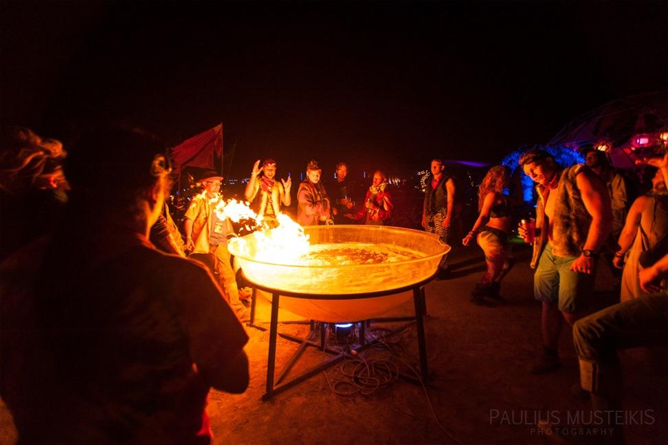 Lake_Lahontan_Retreat_and_Water_Show_Burning_Man_photography_Paulius_Musteikis_DSC_4407