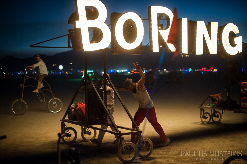 Lake_Lahontan_Retreat_and_Water_Show_Burning_Man_photography_Paulius_Musteikis_DSC_4961