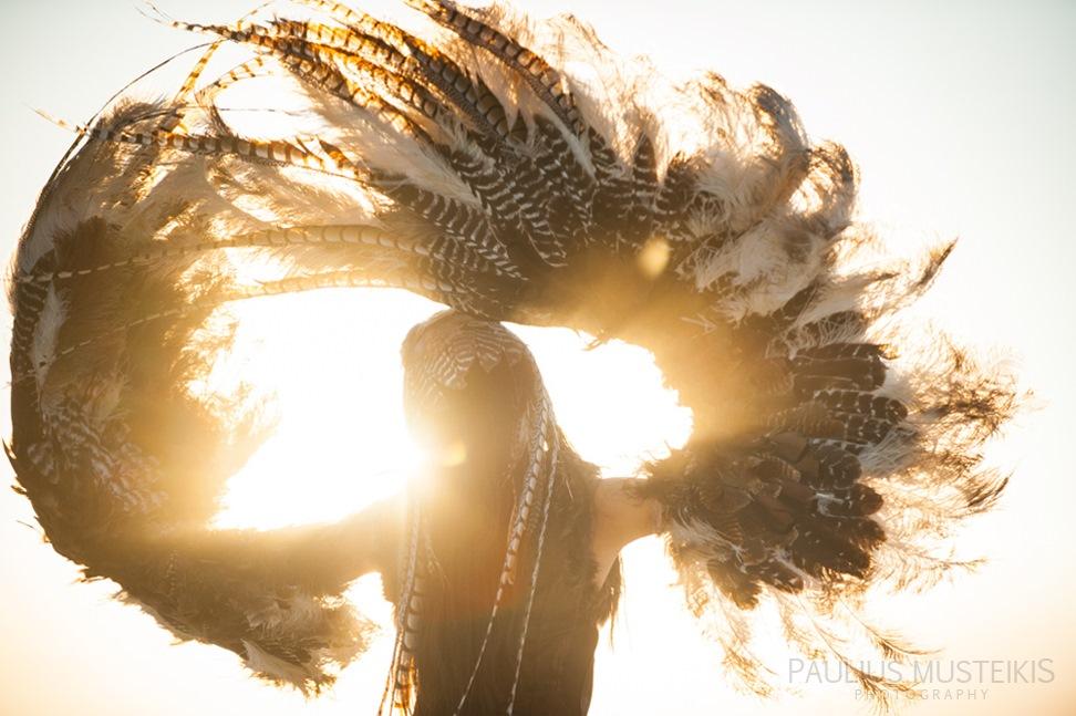 Lake_Lahontan_Retreat_and_Water_Show_Burning_Man_photography_Paulius_Musteikis_DSC_5181