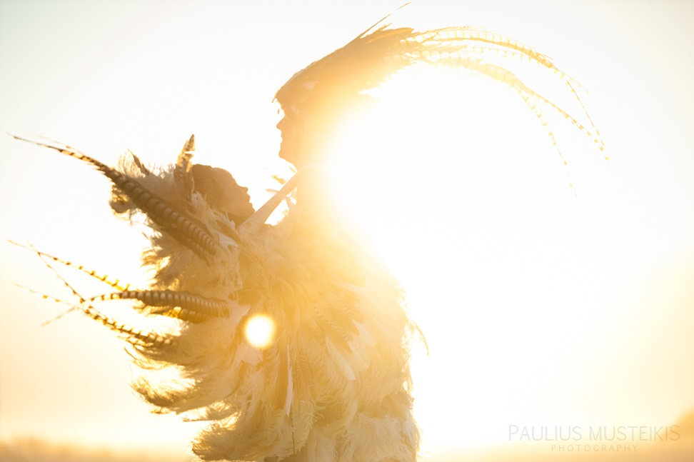 Lake_Lahontan_Retreat_and_Water_Show_Burning_Man_photography_Paulius_Musteikis_DSC_5194