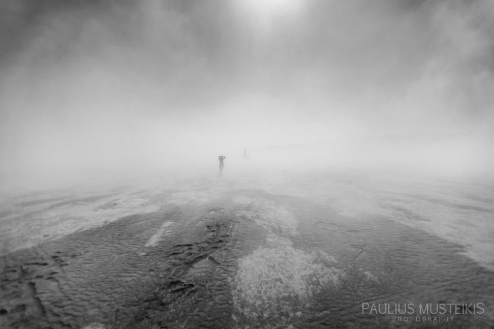 Lake_Lahontan_Retreat_and_Water_Show_Burning_Man_photography_Paulius_Musteikis_DSC_5375