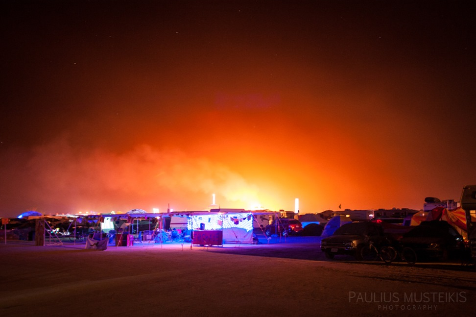 Lake_Lahontan_Retreat_and_Water_Show_Burning_Man_photography_Paulius_Musteikis_DSC_5440