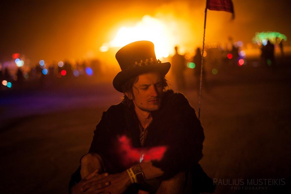 Lake_Lahontan_Retreat_and_Water_Show_Burning_Man_photography_Paulius_Musteikis_DSC_5650