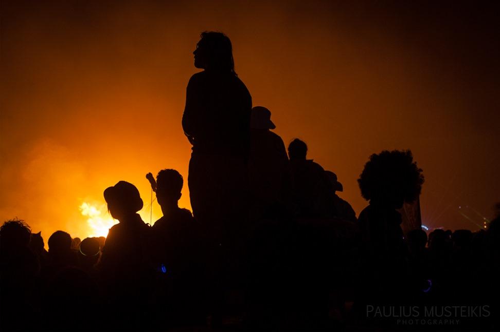 Lake_Lahontan_Retreat_and_Water_Show_Burning_Man_photography_Paulius_Musteikis_DSC_6044