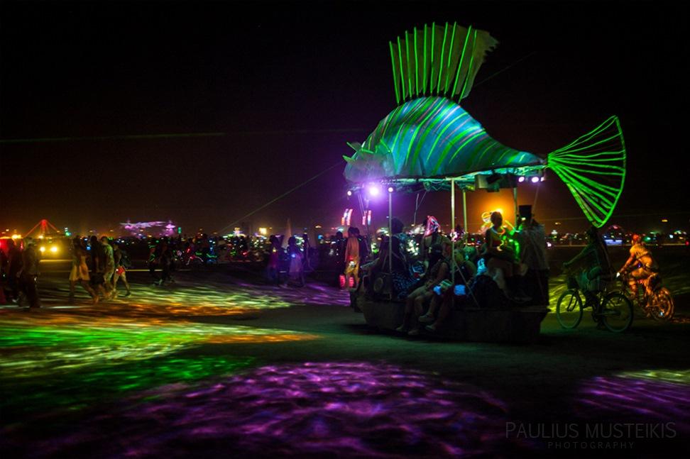 Lake_Lahontan_Retreat_and_Water_Show_Burning_Man_photography_Paulius_Musteikis_DSC_6088