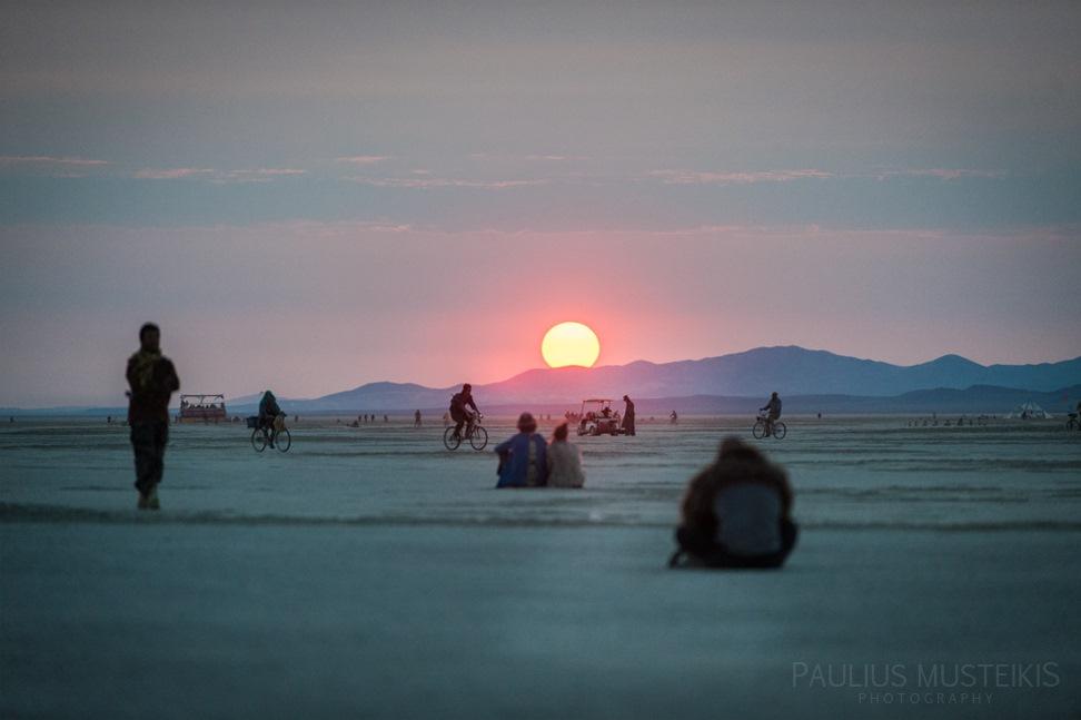 Lake_Lahontan_Retreat_and_Water_Show_Burning_Man_photography_Paulius_Musteikis_DSC_6126