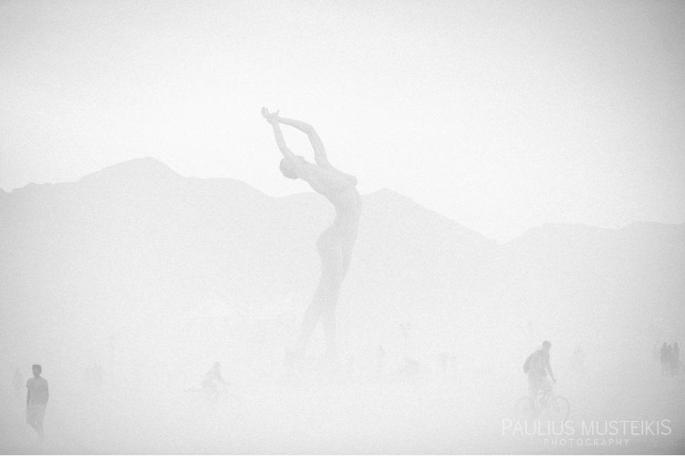 Lake_Lahontan_Retreat_and_Water_Show_Burning_Man_photography_Paulius_Musteikis_DSC_6217
