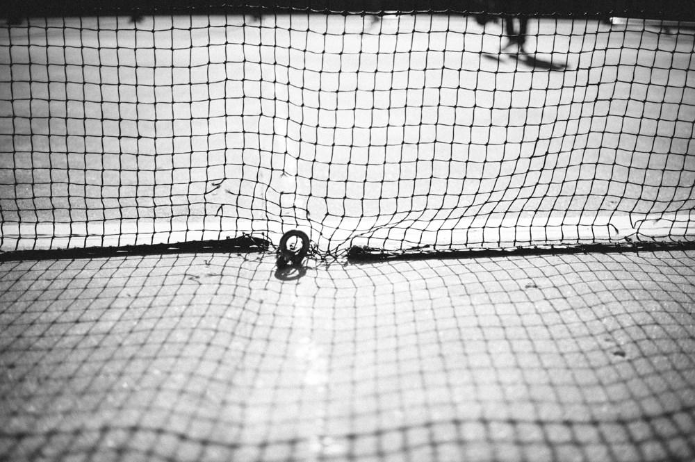 skateboarding_Madison_WI_Paulius_Musteikis_Photography_DSC_7151