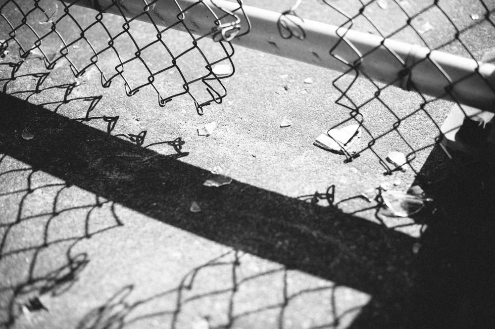 skateboarding_Madison_WI_Paulius_Musteikis_Photography_DSC_7154