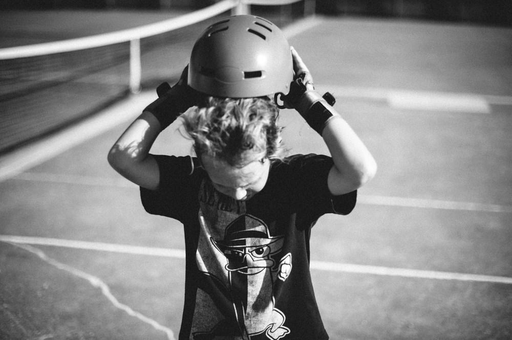 skateboarding_Madison_WI_Paulius_Musteikis_Photography_DSC_7194
