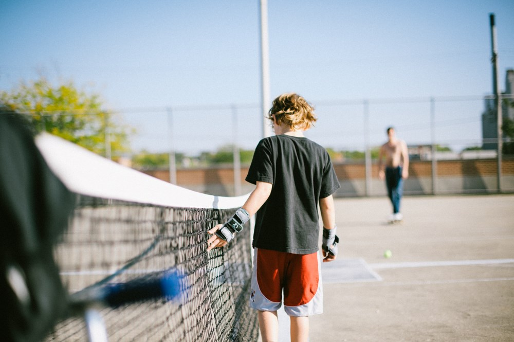 skateboarding_Madison_WI_Paulius_Musteikis_Photography_DSC_7197