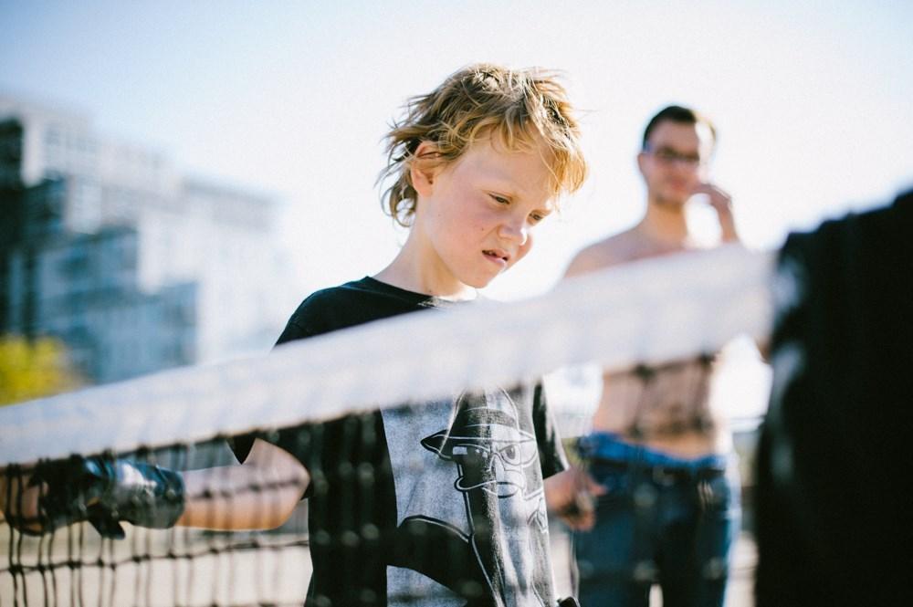 skateboarding_Madison_WI_Paulius_Musteikis_Photography_DSC_7203
