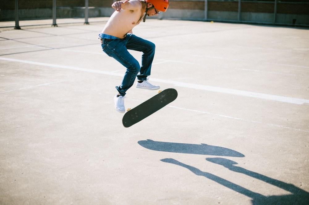 skateboarding_Madison_WI_Paulius_Musteikis_Photography_DSC_7216