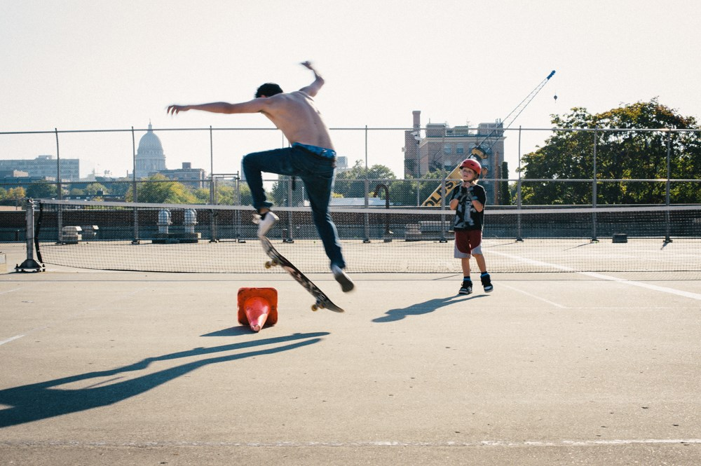 skateboarding_Madison_WI_Paulius_Musteikis_Photography_DSC_7230