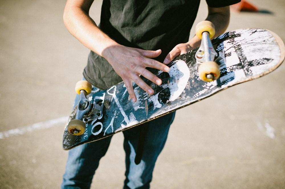 skateboarding_Madison_WI_Paulius_Musteikis_Photography_DSC_7239