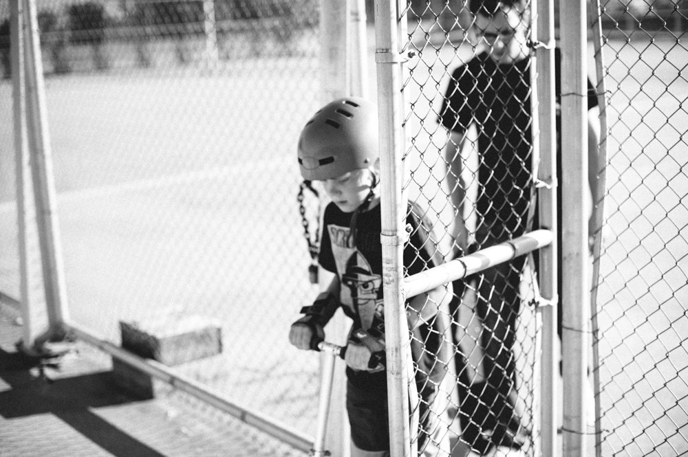 skateboarding_Madison_WI_Paulius_Musteikis_Photography_DSC_7242