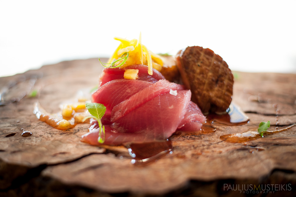 food_photography_Madison_WI_Paulius_Musteikis_photography-0938