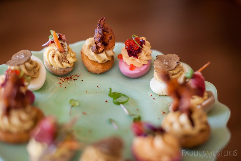 food_photography_Madison_WI_Paulius_Musteikis_photography-0962