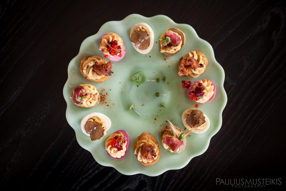 food_photography_Madison_WI_Paulius_Musteikis_photography-0986