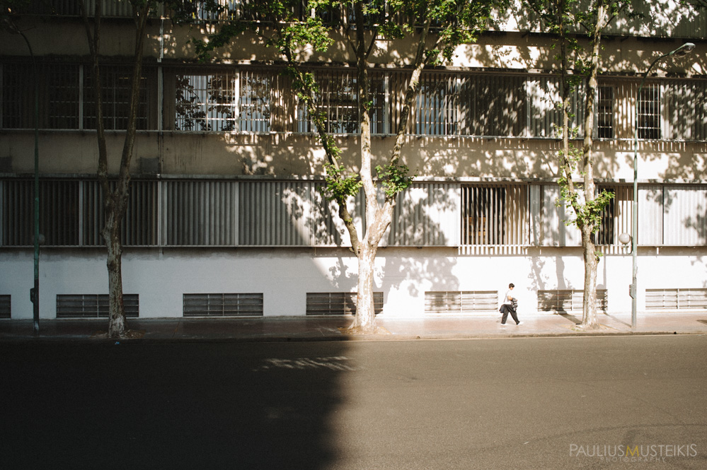 buenos_aires_street_photography_by_Paulius_Musteikis_Photyography-1217