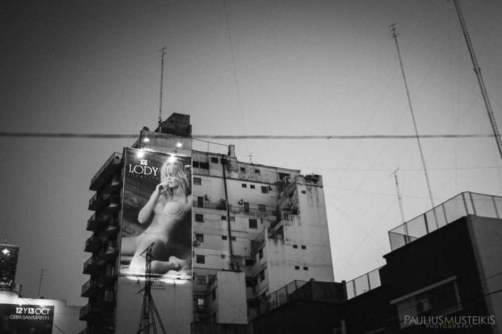 buenos_aires_street_photography_by_Paulius_Musteikis_Photyography-1314