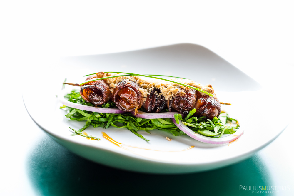 editorial_food_photography_Madison_WI_by_Paulius_Musteikis_Photography-8267