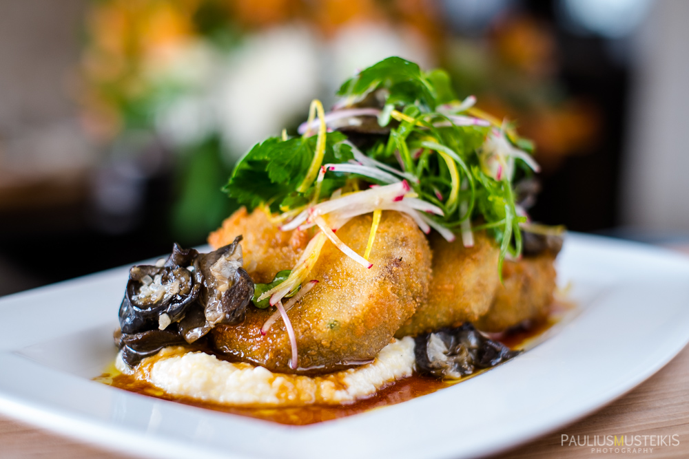 food_photography_Madison_WI_by_Paulius_Musteikis_Photography-9884