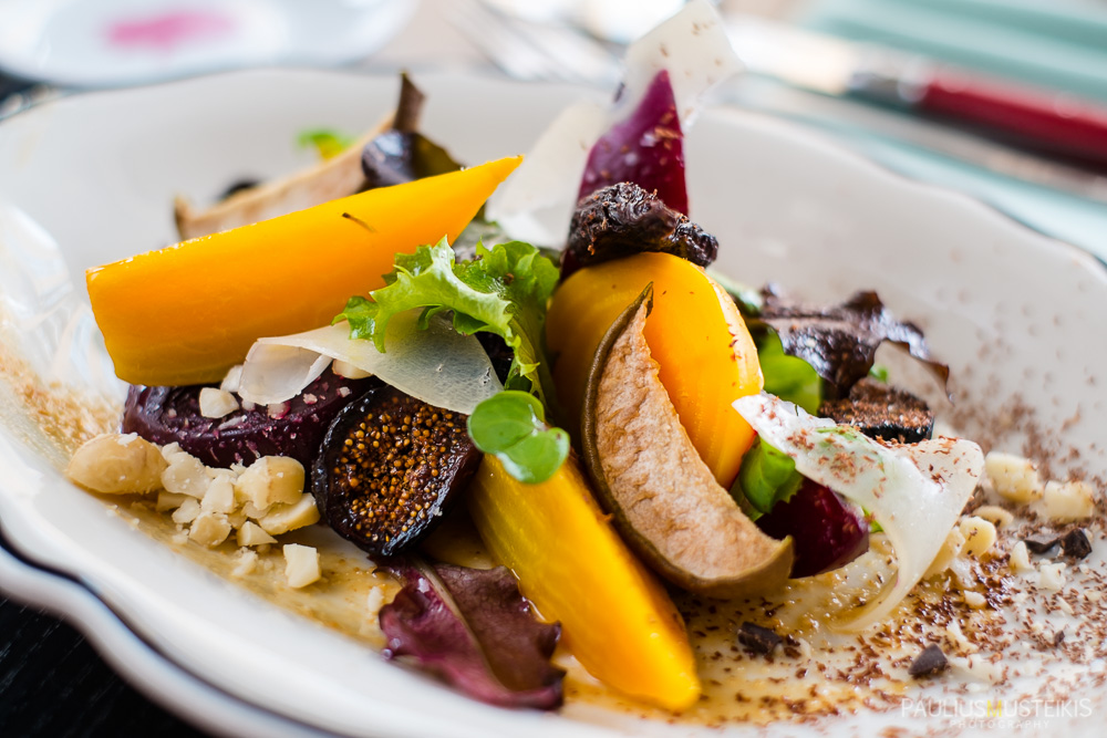 food_photography_Madison_WI_by_Paulius_Musteikis_Photography-9902