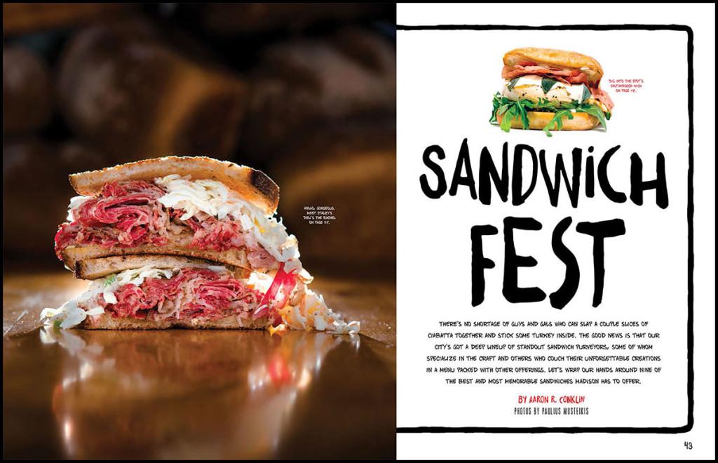Madison_magazine_sandwich_fest_2015_february_shooting_magazine_cover