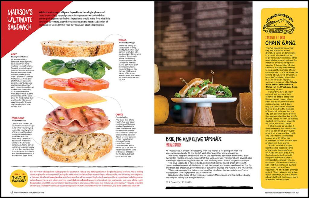 Madison_magazine_sandwich_fest_2015_february_shooting_magazine_cover_formagination