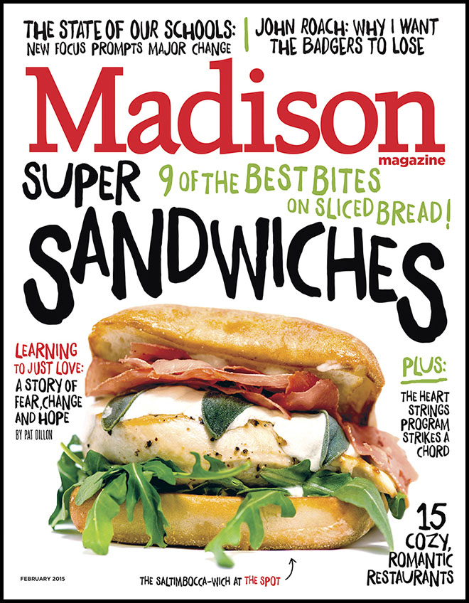 Madison_magazine_sandwich_fest_2015_february_shooting_magazine_cover
